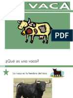 Jesslavaca Presentacion 130218130118 Phpapp02