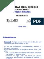Project_Finance_-_Rebaza.ppt