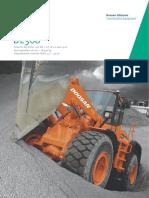 DL300_ES. Especalogo PDF