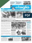 Edición Impresa 06 07 2017