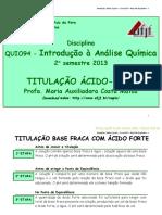 aula-5-Titulação-ácido-base-QUI094-2013.2.pdf