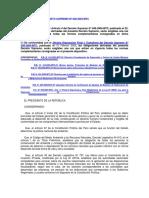 2_DECRETO_SUPREMO_Nº_038_2003_MTC.pdf