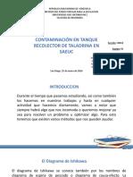 Diapositiva Int 14 03 2016 Grupo1