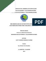 IMPLEMENTACIÓN DE UN PROTOTIPO DE ROBOT MÓVIL.pdf