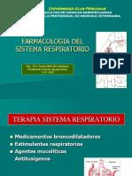 Farmacologia Sist Respiratorio 2012[1]