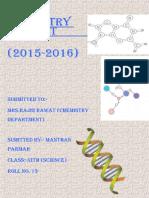 (746944545) chemistryinv-140316012341-phpapp1