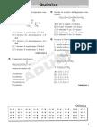 Repaso Especial SM ADE 2013 PDF 3 3