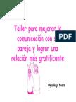 comunicación-sexualidad-pareja.pdf