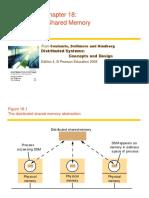 4 Ed - Chapter DSM slides.ppt
