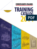 85187-14-training_Printable.pdf