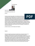Paper-La Nueva Hipnosis