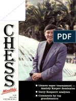 Chess Monthly Vol. 59 Nº 2.pdf
