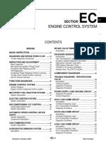 Frontier_2010_EC.pdf
