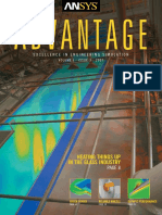 ansys-advantage-volumen-1-issue-32007-1317990678-phpapp01-111007074716-phpapp01