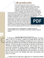 Problemas-programacion-lineal (1).pdf