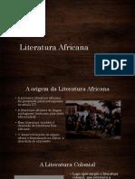 Apresentação Literatura Africana.pptx