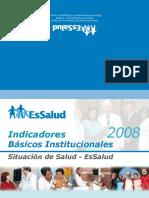 Indic Basic2008
