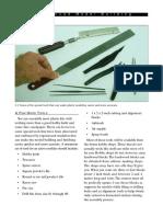 (Model Master - Technical Guide 02) -Advanced Building.pdf