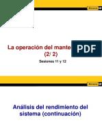 Sesiones 11 y 12.ppt