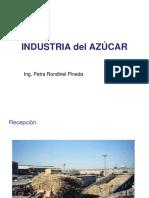 12.Industria Del AZÚCAR 2016 I