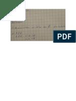 foro1_semana5 matematica
