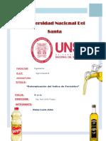 Determinación de indice de peróxidos.pdf
