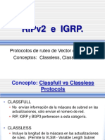 09_RIP-IGRP