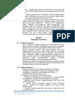 metode meubelair.pdf