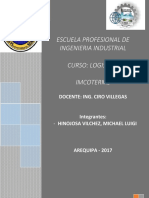 IMCONTERMS_ Michael Hinojosa Vilchez.docx