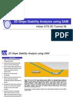 GTS 2D Tutorial 38.pdf