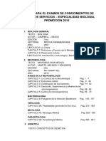 profesionales_biologo