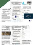 2012_triptico_plant-3D_v01