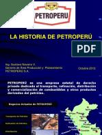 Presentacion-Petroperu-18102012-2.pdf