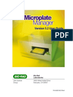Microplate_Manager_User_Guide.pdf