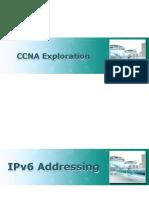 IPv6.pptx