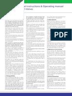 BLV MANUAL.pdf