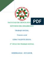 Sociedades Prehispánicas en América Latina