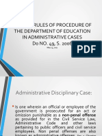 Deped Revised Rules.2007ed.2 (1)