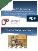 CD PPT Sem01 Ses02 x.pdf