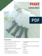 Sheep_DE