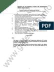 ies-ga-new-syllbus.pdf
