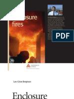 Enclosure fire 2.pdf