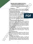 ies-me-new-syllabus.pdf