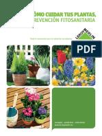 guia fitosanitaria(leroy merlin).pdf