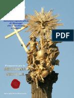 Libro Della Verità - Selezione Significativa Dei Messaggi