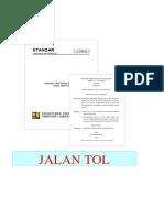 1801_Jalan Tol.pdf