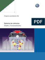 205675030-SSP-504-Baterias-de-Vehiculos.pdf