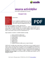 Drumul_critic_in_Managementul_Proiectelor[1].pdf