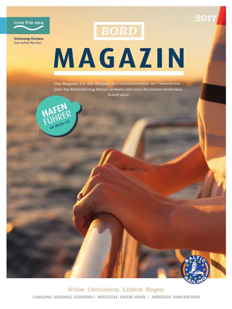 Clever Auf Seen Segeln Deutschland Schönste Binnenreviere Segelreviere Segelschule Buch Diverse Unterhaltungsliteratur Sport