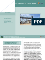 12Pages OES_2015-02- Radiological Release at the WIPP